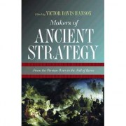 ancientstrategy