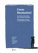 coverrevolution