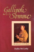 gallipolitothesomme