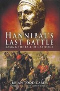hanniballastbattle