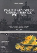 italianarmouringerman