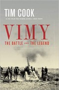 vimybattlelegend
