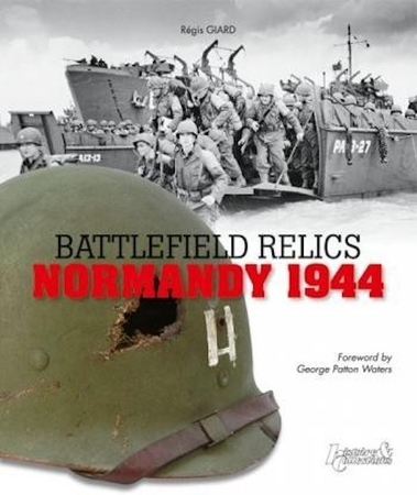 battlefieldrelicsnormandy.jpg
